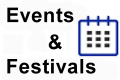 Lake Grace Events and Festivals Directory